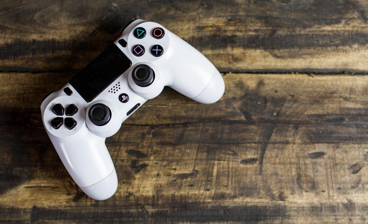 Jeux en ligne et consoles de jeux